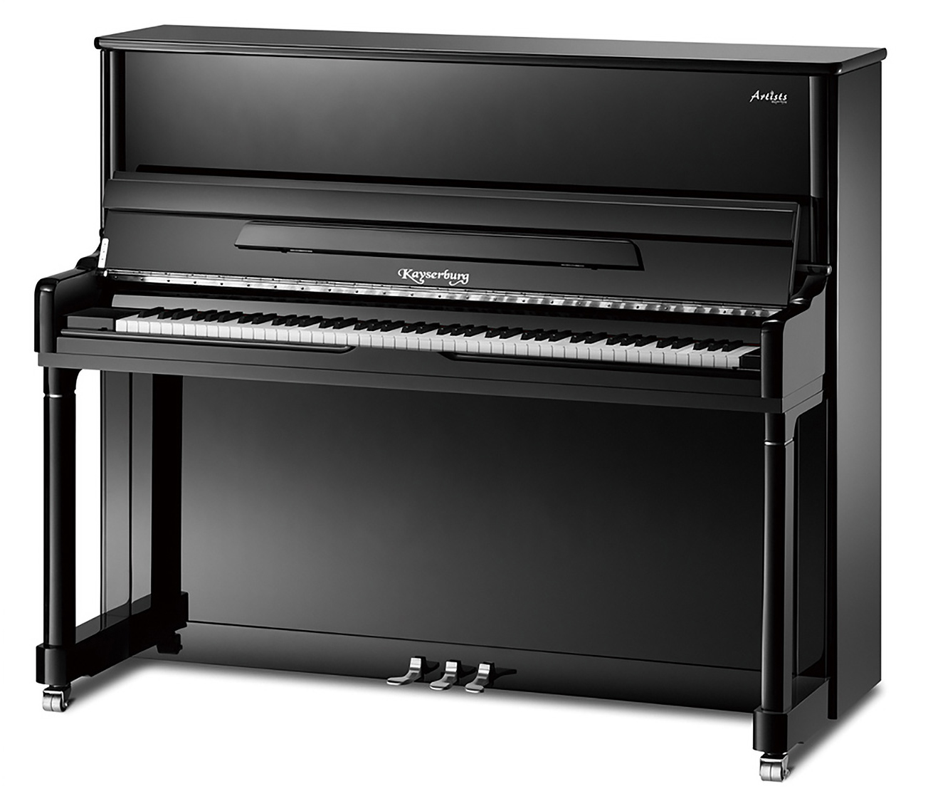 new-piano-for-sale-kayserburg-ka126b