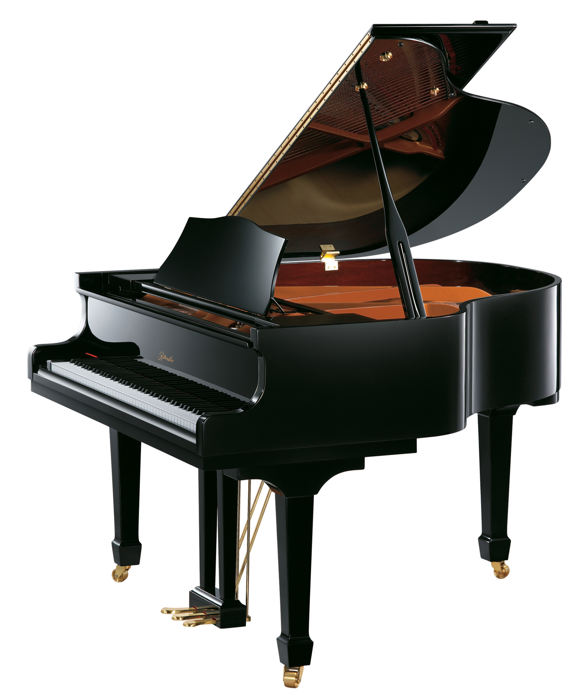 new-piano-for-sale-ritmuller-gh148r