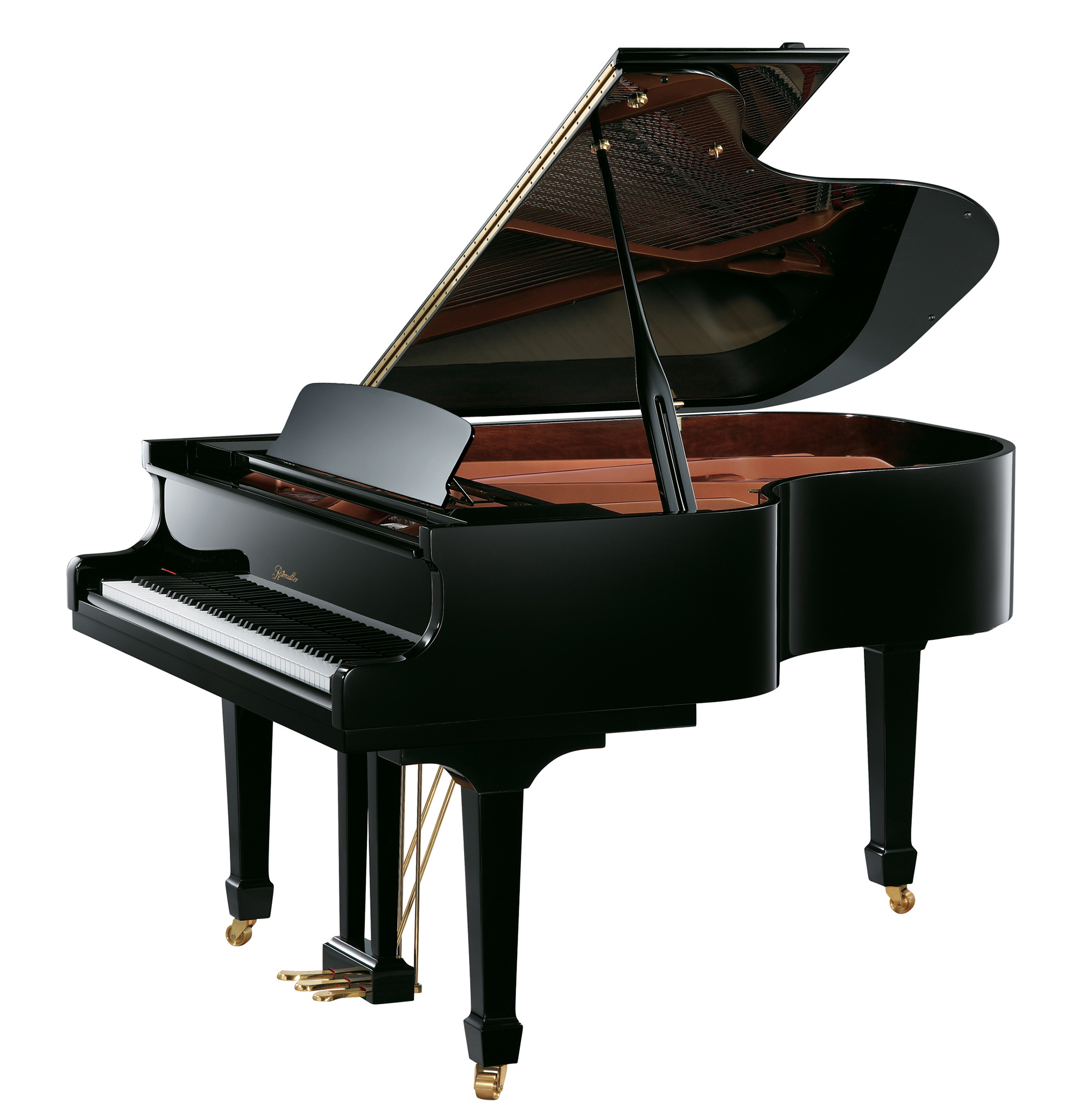 new-piano-for-sale-ritmuller-gh170r