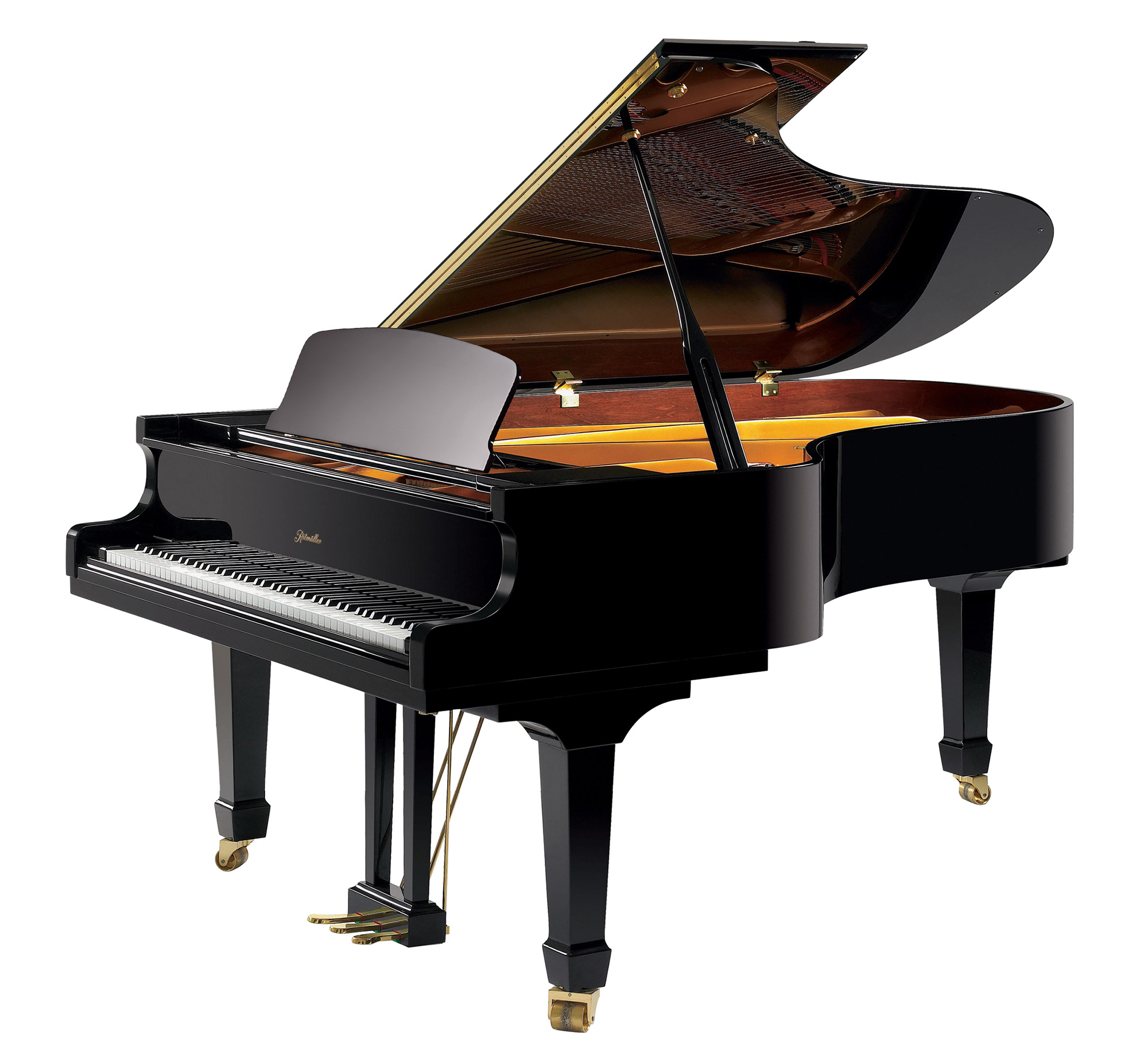 new-piano-for-sale-ritmuller-gh212r