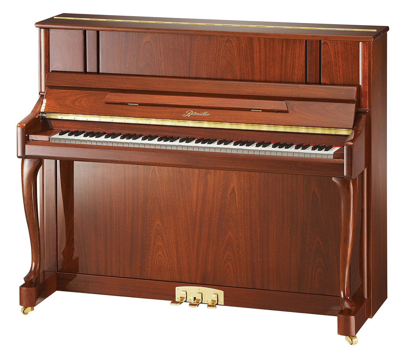 new-piano-for-sale-ritmuller-uh121r