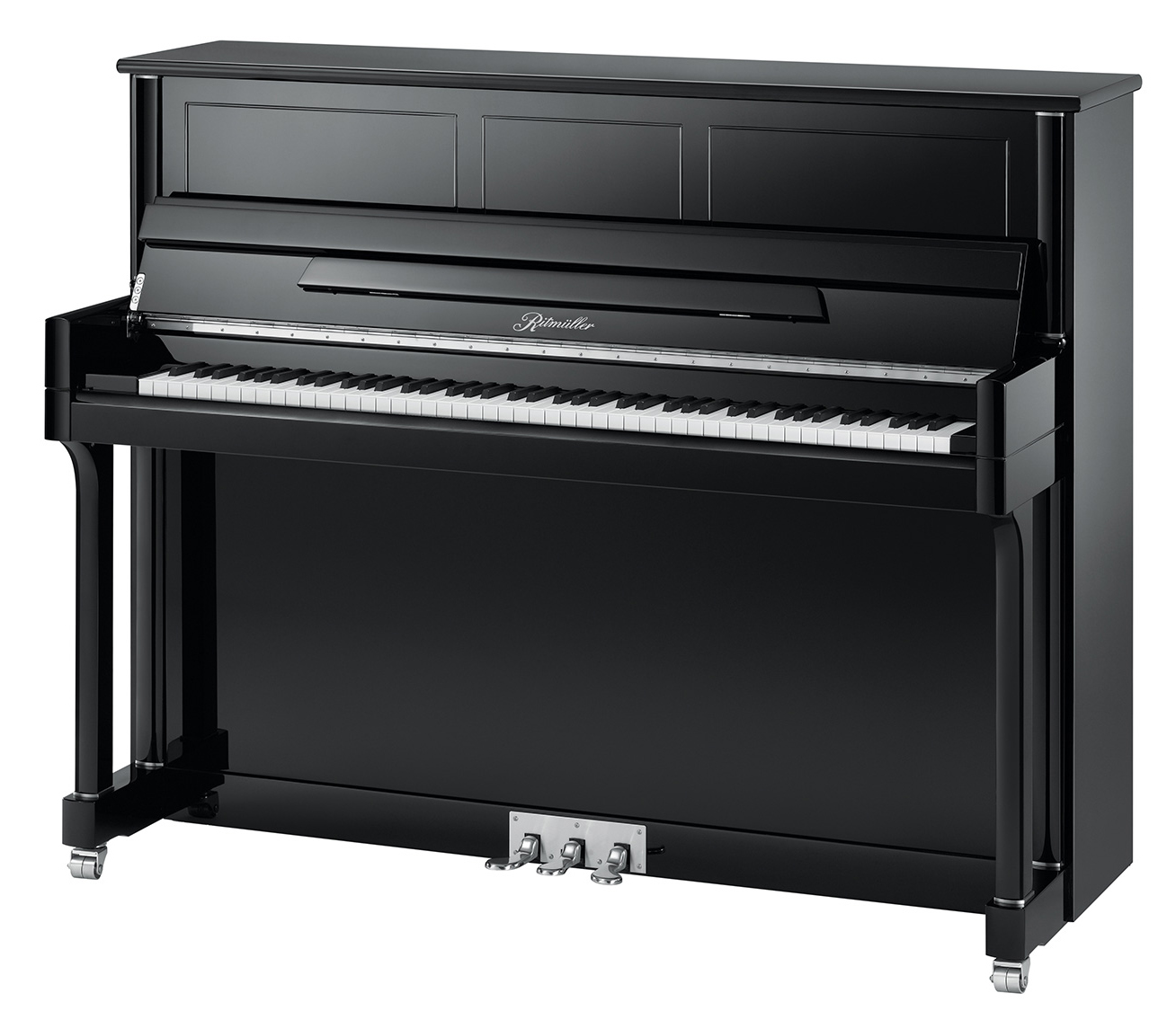 new-piano-for-sale-ritmuller-uh121ra