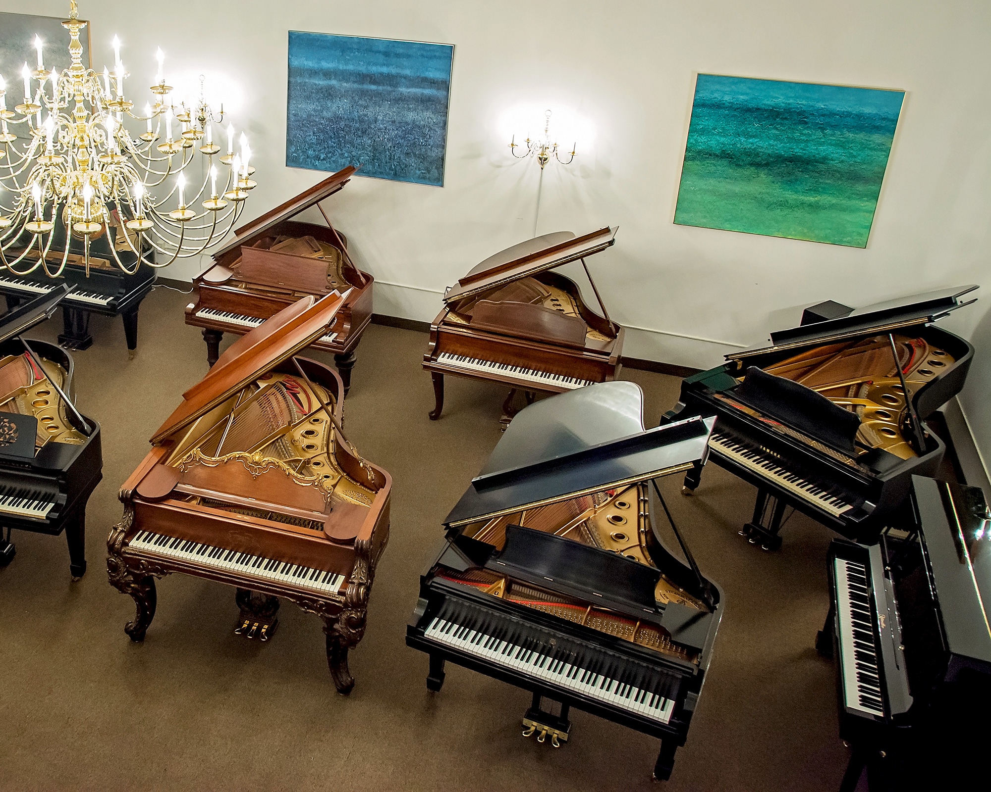 piano-showroom-3